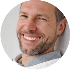 cosmetic dentist Perkasie