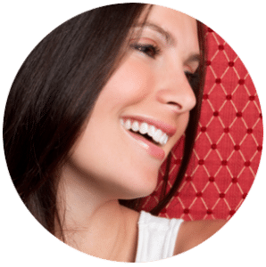 Invisalign dentist Warrington