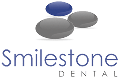Smilestone Dental