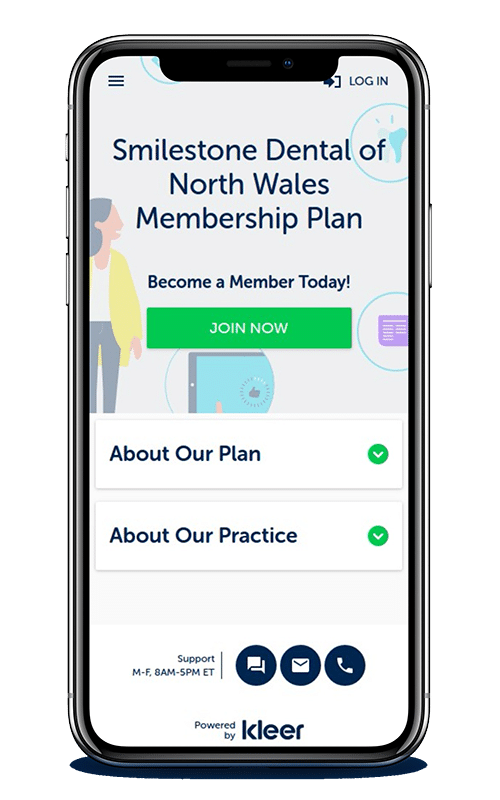 In-house Dental Membership Plans Horsham