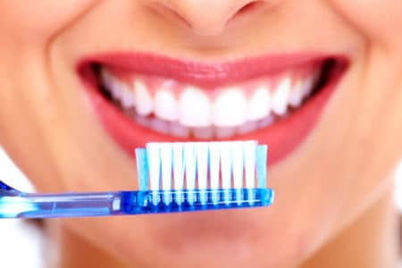5 Simple Tips for Preventing Cavities as an Adult