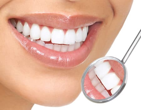 Ways Smilestone Dental Can Help Restore Your Teeth